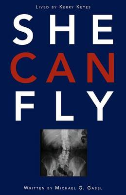 She Can Fly: A Domestic Violence Survival Story