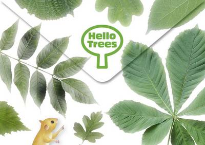 Hello Trees Classroom Pack