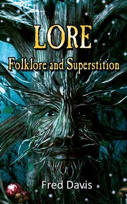 Folklore - Superstition and the West Country