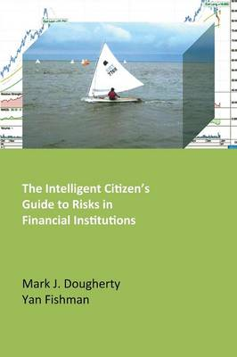 The Intelligent Citizen's Guide to Risks in Financial Institutions