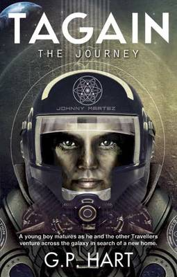 Tagain - The Journey