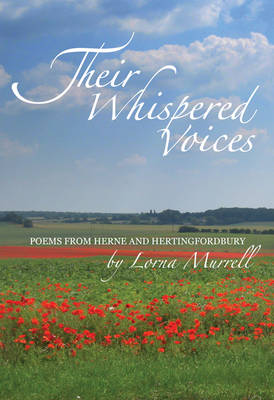 Their Whispered Voices: Poems from Herne and Hertingfordbury