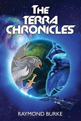 The Terra Chronicles