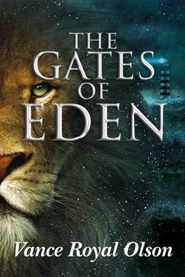 The Gates of Eden: 2