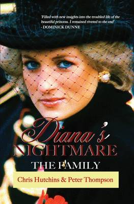 Diana's Nightmare: The Family