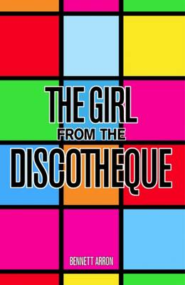The Girl from the Discotheque