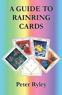 A Guide to Rainring Cards