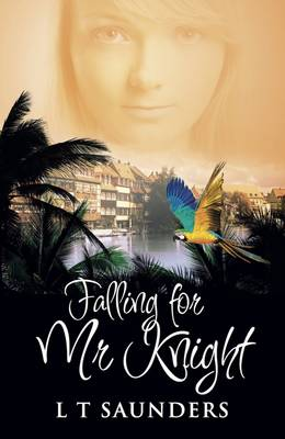 Falling for Mr Knight