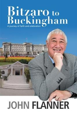 Bitzaro to Buckingham: A Tale of Two Palaces