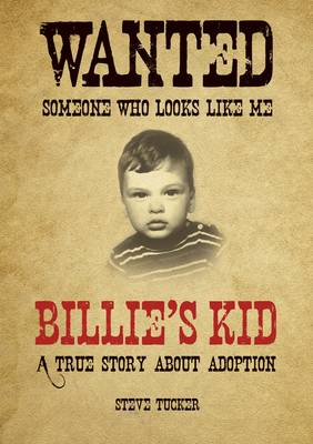 Billie's Kid