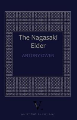 The Nagasaki Elder