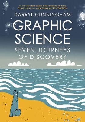 Scientific discovery fiction