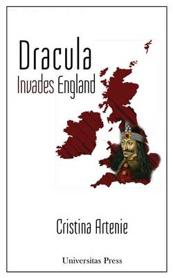 Dracula Invades England: The Text, the Context, and the Readers