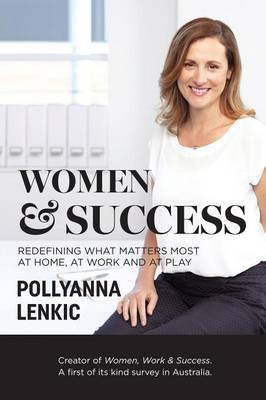 Women & Success