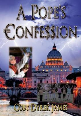 A Pope's Confession