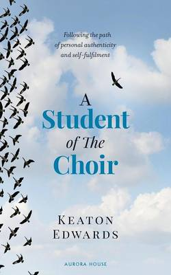 A Student of the Choir