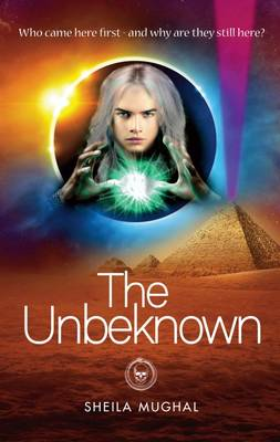 The Unbeknown: Who Came Here First, and Why are They Still Here?