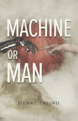 Machine or Man