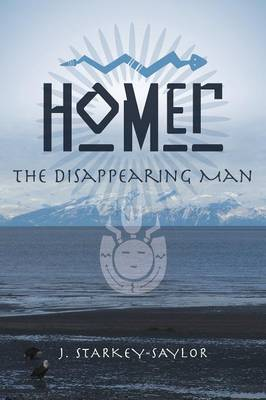 Homer: The Disappearing Man