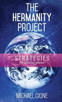 The Hermanity Project