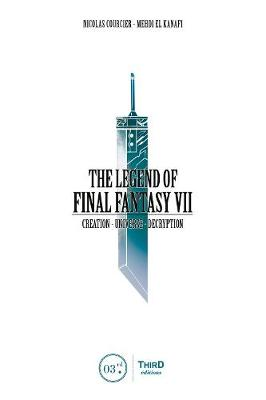 The Legend of Final Fantasy VII