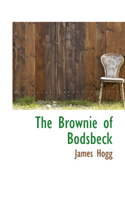 The Brownie of Bodsbeck