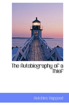 The Autobiography of a Thief
