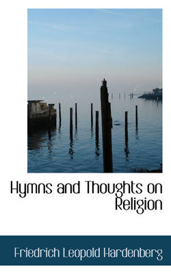Hymns and Thoughts on Religion