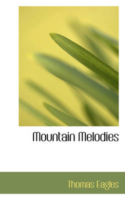 Mountain Melodies