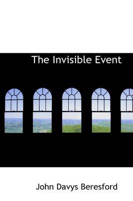 The Invisible Event