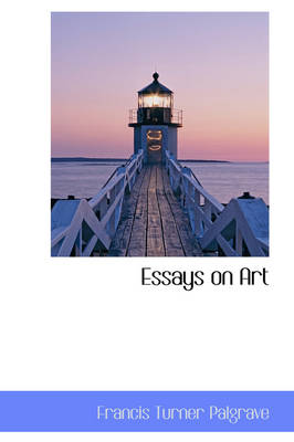 Essays on Art