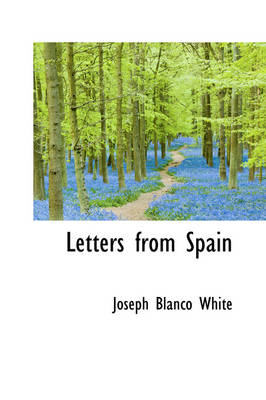 Letters from Spain
