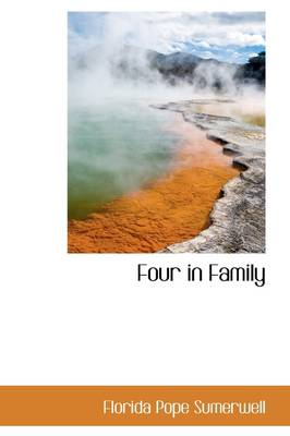 Four in Family