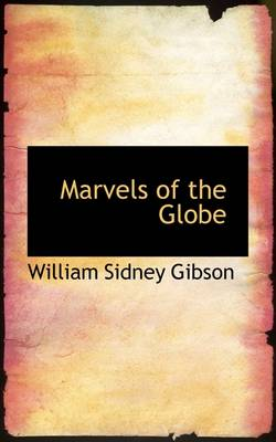 Marvels of the Globe