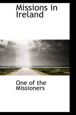 Missions in Ireland
