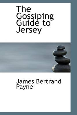 The Gossiping Guide to Jersey