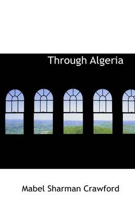 Through Algeria