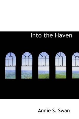 Into the Haven