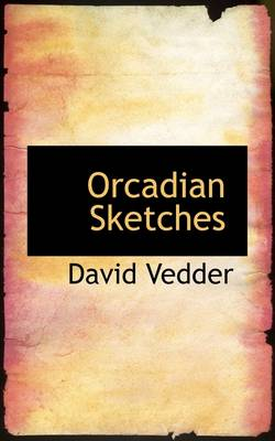 Orcadian Sketches