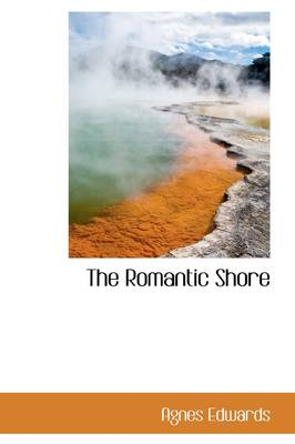 The Romantic Shore