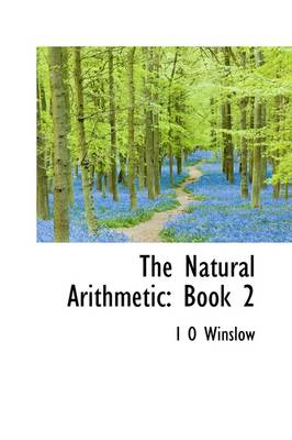 The Natural Arithmetic: Book 2