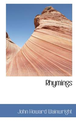 Rhymings