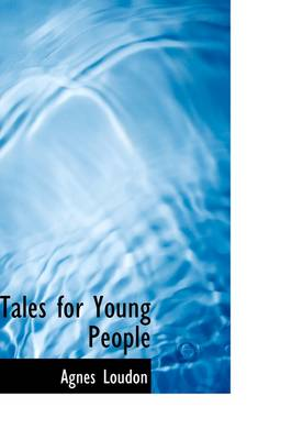 Tales for Young People