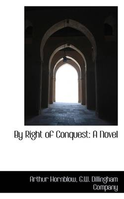 By Right of Conquest