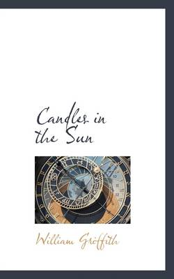 Candles in the Sun