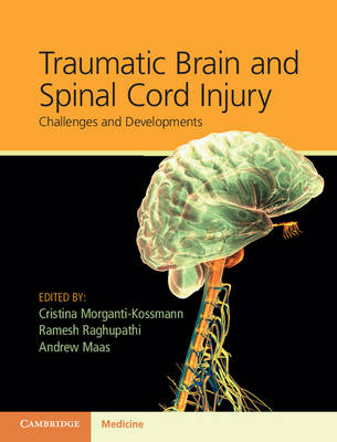 Traumatic Brain and Spinal Cord Injury: Challenges and Developments