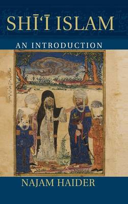 Shi'i Islam: An Introduction