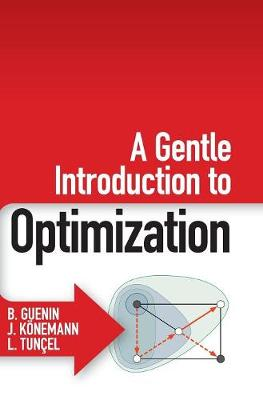 A Gentle Introduction to Optimization