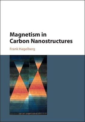 Magnetism in Carbon Nanostructures