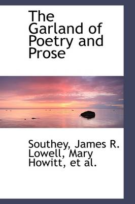 The Garland of Poetry and Prose
